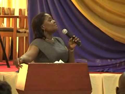 Lagos Chamber of Commerce & Industry - Petroleum Downstream Group - 2012 - Symposium Part 2