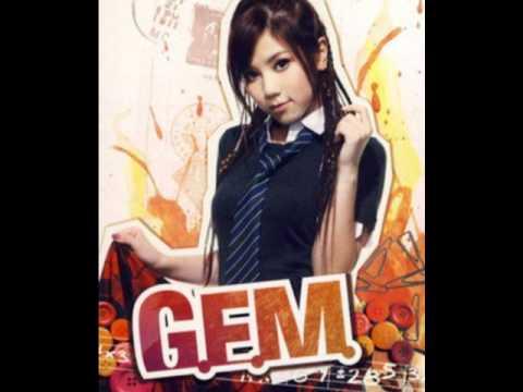G.E.M Tang track 1
