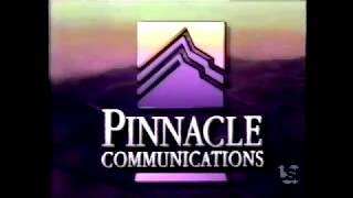 Blanki & Bodi Productions/Pinnacle Communications (1991)