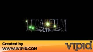 Lucasfilm by Vipid