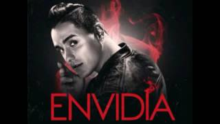 Joey Montana Ft Kity & Cheny- ENVIDIA