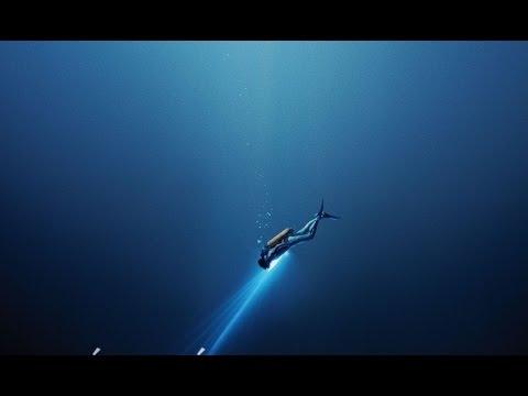 Кадры из фильма Одиссея