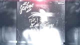 21 Savage - 1.5 INSTRUMENTAL (I am I was) [reprod.Blasé] BEST ONE