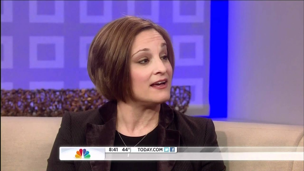 mary lou retton biographymary lou retton biography, mary lou retton age, mary lou retton daughter, mary lou retton gymnast, mary lou retton vault, mary lou retton net worth, mary lou retton daughter lsu, mary lou retton olympics, mary lou retton stroke, mary lou retton family, mary lou retton hip replacement, mary lou retton husband, mary lou retton floor routine, mary lou retton now, mary lou retton video, mary lou retton today, mary lou retton feet, mary lou retton daughter gymnastics, mary lou retton coach, mary lou retton twitter