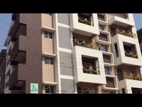 2BHK Flat for Sale at Kadri Mangalore Inland Evince