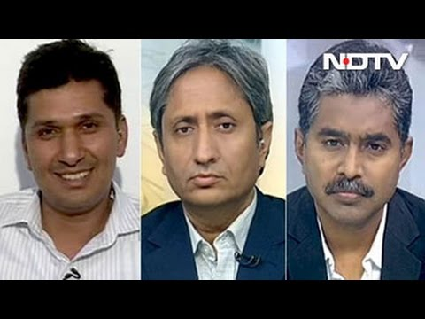 Is AAP's Rigging Demo on Prototype EVM Enough to Doubt Real EVMs?