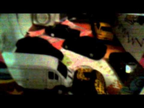 игрушечный гараж заниженых  машинок скачать