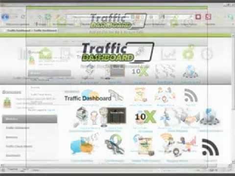WEB TRAFFIC SECRETS DOWNLOAD