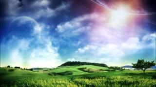 Still Alive - Mt Eden Dubstep [HQ - 1080p]