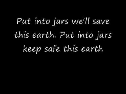 Chevelle - Jars Lyrics
