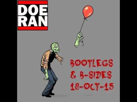 Bootlegs & B-Sides [18-Oct-2015]