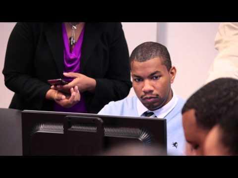 Union Pacific's Black Employee Network (BEN): We Build Diversity