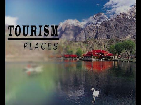 Best TOP 10 TOURIST SPOT IN PAKISTAN | Its best Amazing video