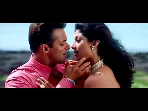 Hum Tum Ko Nigahon Mein Garv Hindi Old Song HD video Shimul KhanYouTube
