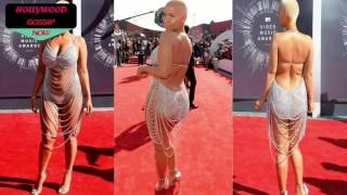 Worst Malfunction HOLLYWOOD ACTRESS✰✰ At Red Carpet Must Watch