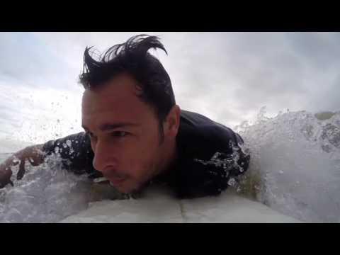 SURF TRIP RICHARDSBAY South Africa