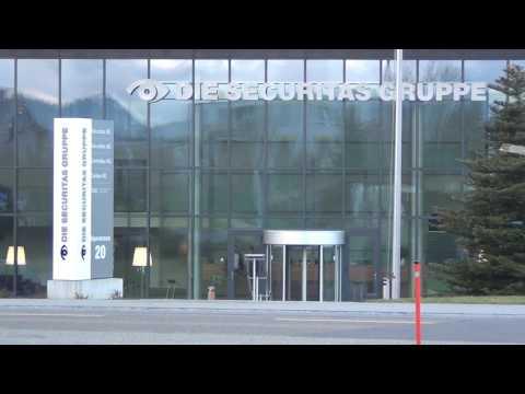 S.S. Securitas Suisse - The Illuminati Police (a private busineSS)