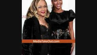 Etta James Disses Beyonce On Stage