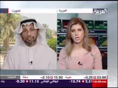 tv arabic live
