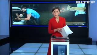 В Киеве полицейского обвинили в похищении людей