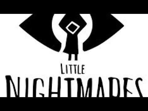 Download Littlo natmares#1 especial de 40 inscritos