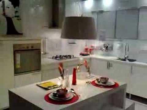 Kitchen In IKEA Singapore   YouTube