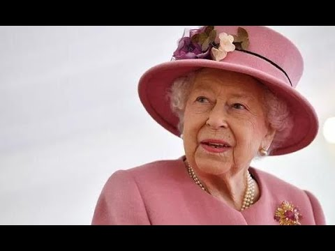 Queen's Platinum Jubilee dates confirmed for four-day Bank Holiday weekend next year