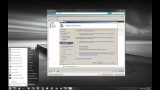 Installing RDS, Managing Licenses, and Configuring RemoteApps  - Part 1 thumbnail