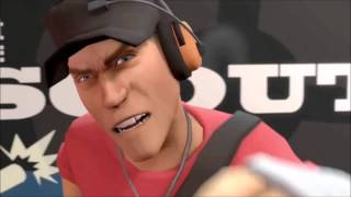 Repeat youtube video Top 5 Team Fortress 2 Songs #2