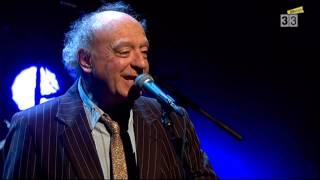 """Jaume Sisa amb Joan Miquel Oliver i Quimi Portet - """"El fill del mestre"""""""