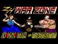 ZH WAR ZONE JV DSC MrH Vs MaskedNobleman7 FT5 mp3