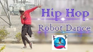 new-latest-hindi-bollywood-hip-hop-dance-by-dance-masti