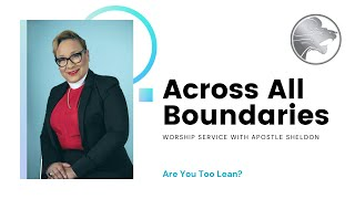 AAB Knoxville- Are You To Lean?