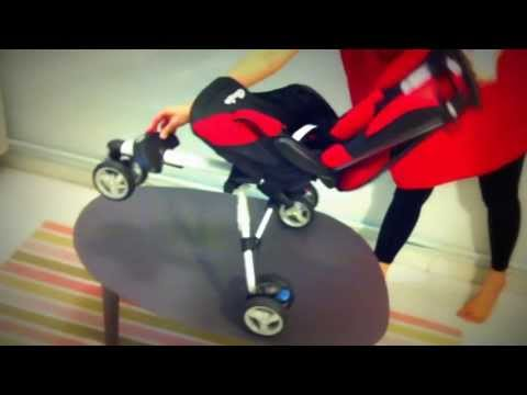 cocolatte-light-weight-baby-isport-stroller-(singapore)