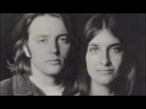 """MIMI FARINA & TOM JANS, 1971  """"In The Quiet Morning"""" ..for Janis"""