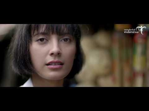 Ngarap Gestung Api Bas Lau | Peter Lullaby cover
