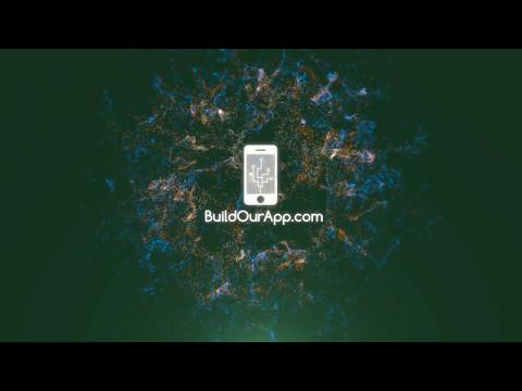 Chicago Illinois Mobile App Development Agency - Website Chatbot Mobile App development