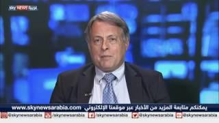 تصفية قادة داعش.. بين نجاعة التكتيك وبلوغ الغاية