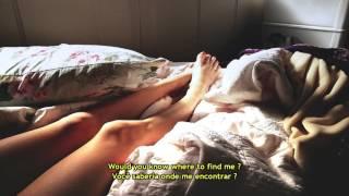 Rosi Golan - Hazy (feat. William Fitzsimmons) (Legendado)