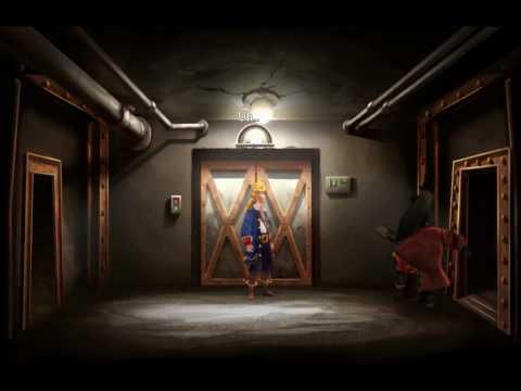 Monkey Island 2:LeChuck's Revenge (Special Edition) Walkthrough part 20 |