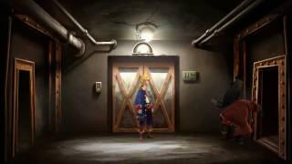 Monkey Island 2:LeChuck