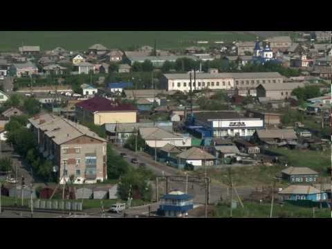НОВОСИБИРСКАЯ ОБЛАСТЬ - Татарский район