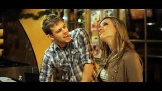 INTERNET CAFE - Short Film - Corey Vidal