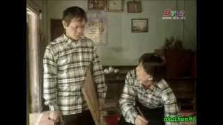 Đáo xuân (phim Việt Nam)