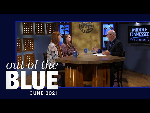 """Stock Horse and Equestrian Teams' Win Big 