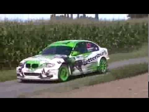 BMW RALLY E36E46E21CompactSOUNDS  DRIFTS Best of  YouTube