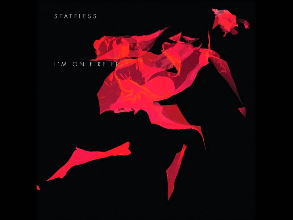 stateless-bloodstream-quartet-session-silent-skies
