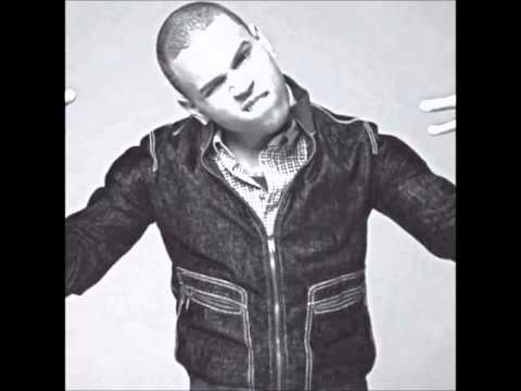 Chris Brown-Love 2 Remember