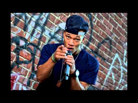 Trip Lee, ft Jai. The Invasion (Hero) Christian Hip Hop