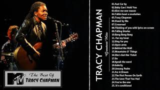 ... tracy chapman greatest hits full album - best songs of hd/hqtracy cha...